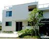浦和区の二世帯住宅