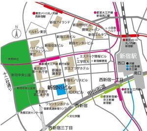 NS地図.jpg