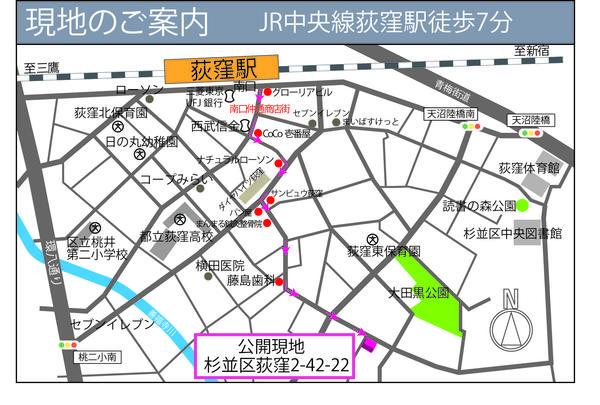 クローバーガーデン地図.jpg