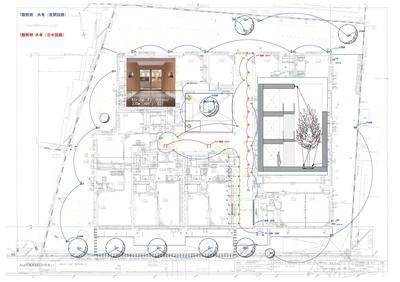 等々力の集合住宅8
